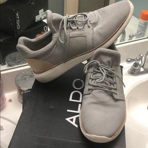 Aldo Gawley Men's Shoes Sz. 12